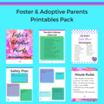 Foster___adoptive_parents_printables_pack_insta