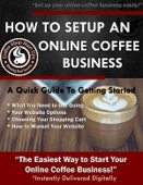 150x_how_to_start_an_online_coffee_business_cover.2_-_copy_-_copy