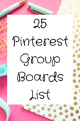 25_group_boards