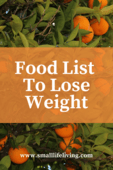 Food_list_to_loseweight
