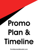 Promo_plan_and_timeline
