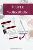 Hustle_workbook