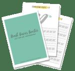 Bbb-workbook-teaser
