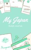 Japan_bullet_journal