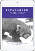 Javaparser_visited