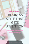 Business_style_that_gets_attention