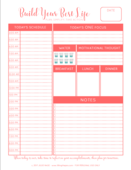 Bybl_planner_page_snapshot_salmon
