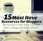 Must_have_resources_for_bloggers