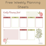Free_weekly_planning_sheets