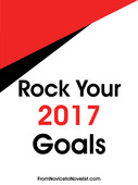 2017_goal_setting_workbook