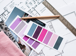 Bigstock-interior-designers-working-tab-101169452