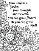 Flower_coloring_page_11_done