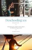Deschooling_101_ebook