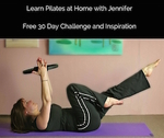 Learn_pilates_at_home_with_jennifer30_day__challenge_and_inspirations(3)