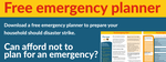 Emergency-factsheet