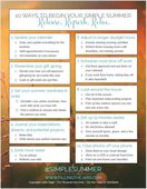 10_ways_to_begin_your_simple_summer_image