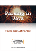 Parsing_in_java__tools_and_libraries_2