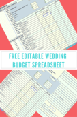 Ultimate_bridal_freebie-4