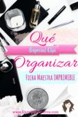 Qu%c3%a9_organizar_especial_chic