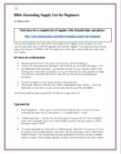 Bible_journaling_supply_list_photo