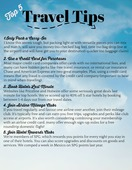 Top_5_travel_tips