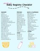 Download Our Baby Registry Checklist! Baby_registry_checklist