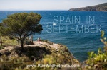 Spain_in_september_campaign_graphic