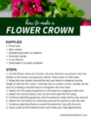 How_to_make_a_flower_crown
