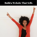 Build_a_website_that_sells_(2)