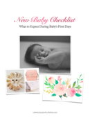 New_baby_checklist_photo-_1