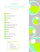 Toddler_beach_essential_checklist
