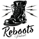 Reboots_patreon_profile_specs