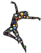Dance-1832848_640