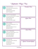 September_menu_plan