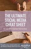 Ultimate social media cheat sheet   cover page 001