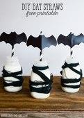 Diy-bat-straws-free-printable-727x1024