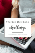 The_get_shit_done_challenge_pinterest