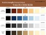 Realistic_acrylic_value_checker_1
