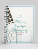 Thanksgiving_planner_mockup_2