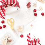 Holiday_packaging