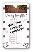Gift-giving_savings_template_copy_2