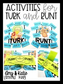 Turk_and_runt_freebie