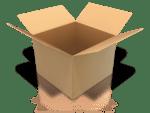 Open_box