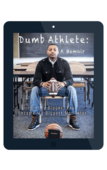 Ebook   dumb athlete
