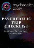 Original template psychedelic checklist