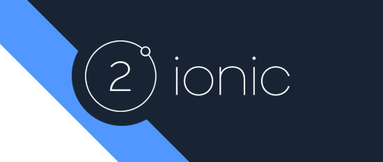How to Properly Use Ionic Theme Variables
