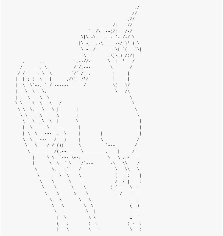 PowerShell Downgrade Attack: Unicorn