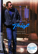 Thief (Criterion Blu-Ray/DVD Combo)