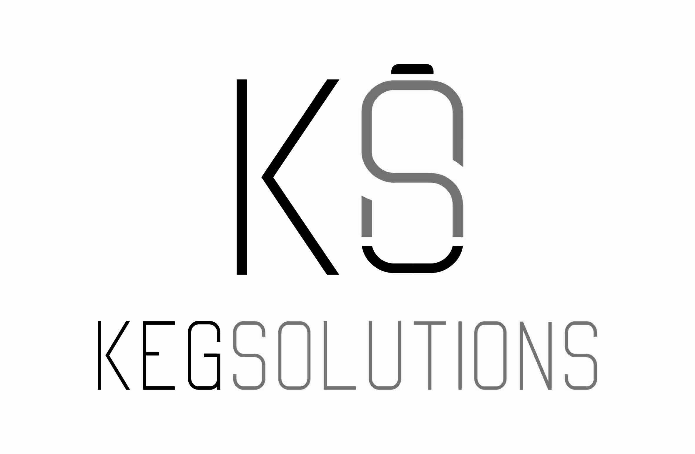 Ks Keg Solutions