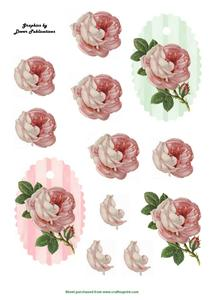 Download Cutting Files Downloads on Craftsuprint